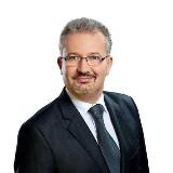 Mieczysław Szczurek nowym starostą powiatu cieszyńskiego, Janusz Król przegrał w głosowaniu