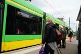 MPK Poznań: Już od 30 maja ważne zmiany w rozkładach jazdy, a 1 czerwca - kolejne. Sprawdź, które autobusy wracają na trasy