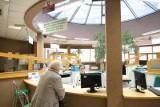 Przeliczanie emerytur. Emeryci szturmują ZUS i składają wnioski o przeliczenie świadczeń