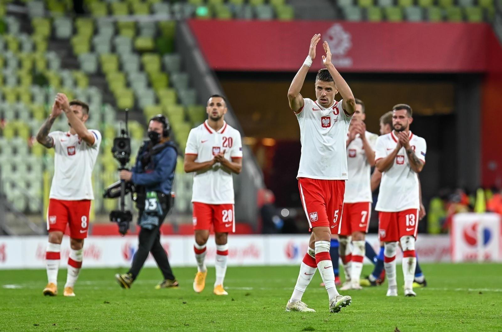 Mecz Polska Rumunia Live Stream