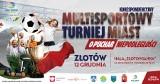 Korespondencyjny Multisportowy Turniej Miast o Puchar Niepodległości