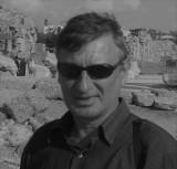 Włodzimierz Amerski nie żyje. Znany trójmiejski dziennikarz sportowy miał 71 lat. Odszedł 14.10.2020 r.