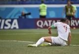 Mundial 2018. Nie tylko Robert Lewandowski. Największe rozczarowania Mistrzostw Świata