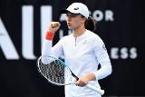 Dobry początek sezonu w wykonaniu Igi Świątek. Polka awansowała do 1/8 finału turnieju WTA 500 Gippsland Trophy w Melbourne