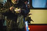 Sopot: Gorące posiłki dla potrzebujących w stołówce Caritas również w weekendy. Dodatkową pomoc sfinansuje miasto