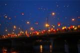 Noc Kupały 2021 w Poznaniu: 22 czerwca i 23 czerwca odbędzie się Noc Sobótkowa nad Wartą. W programie m.in. pokaz teatru ognia