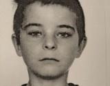 Zaginął 14-letni Patryk Łepek z Czerska. Widzieliście go?