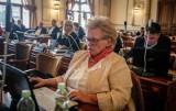 """Kontrowersyjny apel wiceprzewodniczącej Rady Miasta Gdańska Teresy Wasilewskiej do rad dzielnic. """"To niezgodne ze statutem dzielnic"""""""
