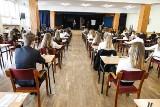 Egzamin ósmoklasisty 2020. Harmonogram egzaminów, zasady, czas trwania, wyniki