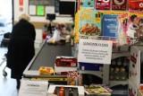 Sklepy podjęły dodatkowe środki ostrożności z myślą o klientach [Biedronka, Lidl, Polomarket, i inne]