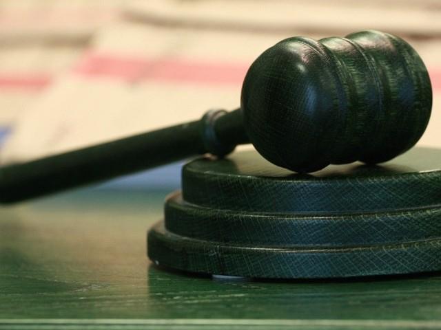 Wyrok sądu drugiej instancji poznamy w poniedziałek
