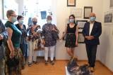 Wystawy, warsztaty, instalacje... By trwała pamięć o  Andrzeju Klawitterze