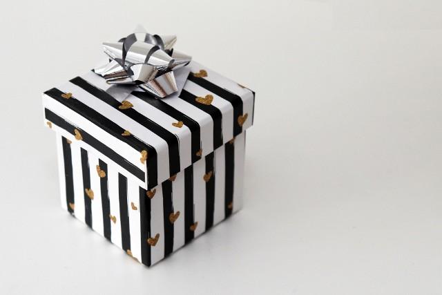 Jaki prezent dla chłopaka na dzień chłopaka? Zobacz, nasze propozycje!