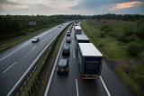 Podpisano pierwsze umowy na projekty drogowe w Polsce Wschodniej