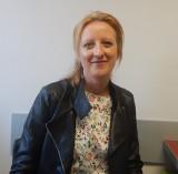 Mistrzowie Agro 2020 - III Miejsce Sołtys Roku - Joanna Fuhrmann z Majewa