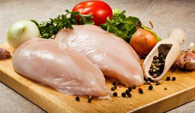 """Przeciętny konsument spożywa w ciągu roku ponad 2 kg dodatków do żywności oznaczonych różnego rodzaju """"E"""" - wynika z raportu Najwyższej Izby Kontroli"""