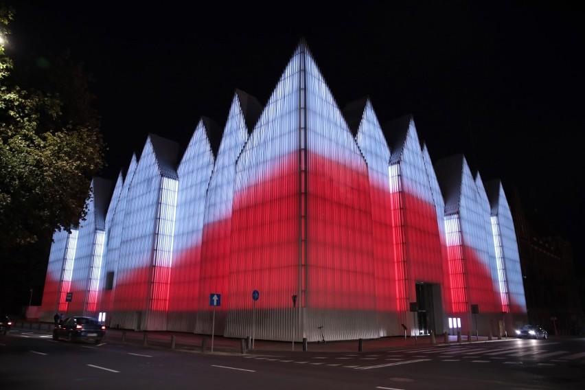 Majówka z polską muzyką zabrzmi w  szczecińskiej filharmonii