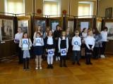 Chełmno - Dzień Edukacji Narodowej świętowano w chełmińskim ratuszu - obejrzyjcie zdjęcia