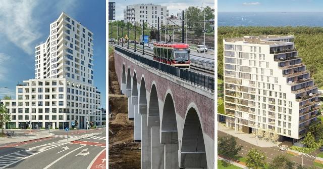 """""""Budowa Roku 2020"""". Wszystkie nagrodzone inwestycje na Pomorzu znajdziesz w galerii. Koniecznie zobacz te niezwykłe projekty! >>>"""