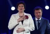 Irena Szewińska: Myślałam, że ludzie mnie zapomną [ROZMOWA]