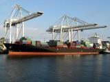 W Szczecinie ma powstać terminal kontenerowy za 67,5 mln zł