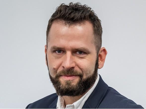 Warsztaty poprowadzi Maciej Dardziński