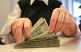 Exit Tax: rząd przyjął podatek od wyprowadzki z Polski