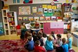 Radnym nie podobają się zmiany dotyczące zajęć dodatkowych w przedszkolach