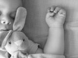 Opiekunka z Polski oskarżona o zabójstwo 11-miesięcznego dziecka w USA. Zatrzymana pod Bydgoszczą