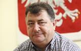 """""""Jedziemy bronić polskiej racji stanu"""". W piątek protest związkowców w obronie Turowa"""