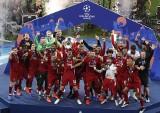 Liga Mistrzów dla Liverpoolu. O zwycięstwie nad Tottenhamem zadecydował szybki rzut karny Mohameda Salaha i interwencje Alissona Beckera