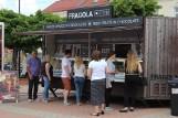 Festiwal Smaków FOOD Trucków zajechał do Łomży (zdjęcia)