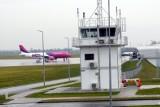 Ma poprawić bezpieczeństwo pasażerów samolotów. Na lotniskach w Lublinie i Chełmie testowano eksperymentalny środek