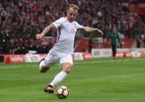 POLSKA - ARMENIA. MŚ 2018. Gdzie obejrzeć mecz Polska - Armenia? Transmisja, live, TV, INTERNET