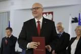 Joachim Brudziński i Beata Szydło czołowymi postaciami sztabu wyborczego PiS
