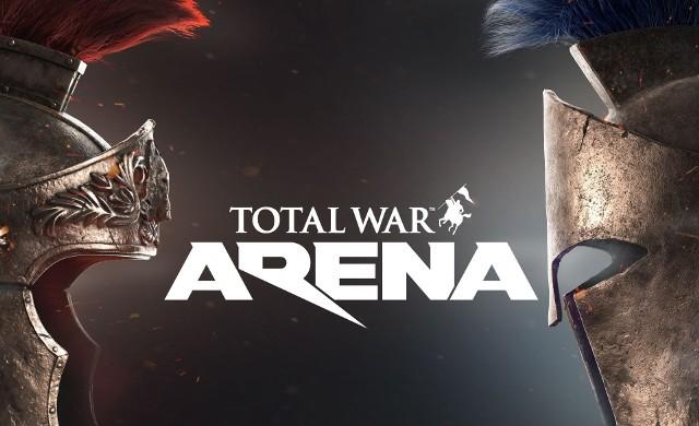 Total War: ArenaPierwsza gra wydaną przez Wargaming Alliance będzie Total War: Arena