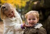 Dzieci zarażają koronawirusem mocniej niż dorośli! Co to oznacza dla uczniów, rodziców i nauczycieli przed powrotem do szkół?