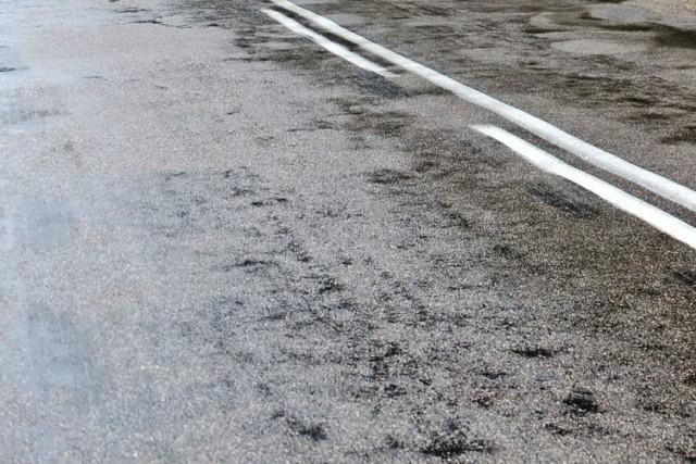 Wniosek powiatu białostockiego uplasował się na drugim miejscu ostatecznej listy rankingowej samorządów, które otrzymają dotacje w ramach tzw. schetynówek. Jest to rządowe finansowe wsparcie na remonty lokalnych tras.