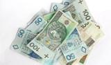 Jak zmieniły się pensje w czasie pandemii? Sprawdź!