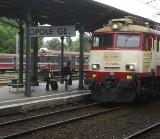 PKP Inter City zapłaci za spóźnienia swoich pociągów
