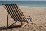 Wniosek urlopowy: 18.01.2020 r. Jak złożyć wniosek o urlop. Kiedy należy wypełnić wniosek o urlop macierzyński, wychowawczy i ojcowski