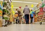 Otwarte sklepy w Nowy Rok [TESCO, BIEDRONKA, LIDL, ŻABKA - GODZINY OTWARCIA 1.01]