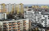 Ceny mieszkań 2019. Planujesz kupno mieszkania? Sprawdź gdzie mieszkania z rynku wtórnego są droższe od nowych [20.11.2019 r.]