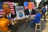 Wybory prezydenckie w USA. Wszystko, co trzeba wiedzieć o głosowaniu i procedurze wyłaniania prezydenta