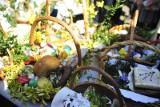 Wielkanoc 2021. Oryginalne koszyki wielkanocne - wiklinowe, plastikowe oraz kosmiczne [ZDJĘCIA I POMYSŁY] 5.04.21