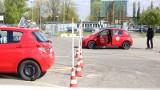 Strajk w WORD Katowice zawieszony na dwa tygodnie. Negocjacje trwają, a egzaminatorzy wrócili do pracy