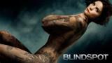"""Recenzja """"Blindspot: Mapa zbrodni"""" – Ciało ważniejsze od fabuły"""