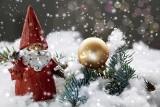 ŻYCZENIA ŚWIĄTECZNE. Najpiękniejsze wierszyki bożonarodzeniowe. Śmieszne i poważne życzenia SMS na Boże Narodzenie OBRAZKI 26.12.2020