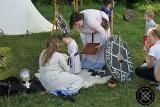 Piknik charytatywny w Golubiu-Dobrzyniu - na wsparcie Lenki i Adriana. Zobaczcie zdjęcia z imprezy