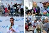 Uroczyste powitanie olimpijczyków ze Szczecina i regionu. Nasi sportowcy zostali godnie przywitani! ZDJĘCIA